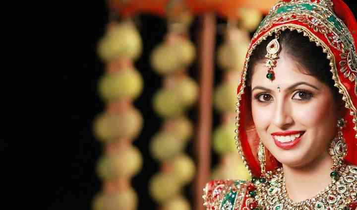 Rajinder Sharma's Photography