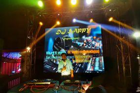 DJ Sappy