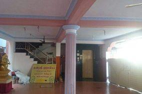 Danasree Hall, Chennai
