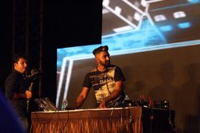 DJ Sagar Gowda