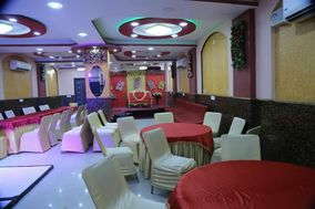 Petals Banquet Hall