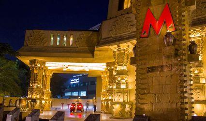 Sterlings Mac Hotel