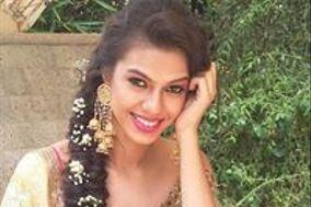 Pratibha Nalla Studio