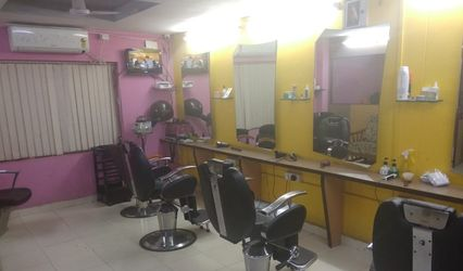 My Dreams Ladies Beauty Salon