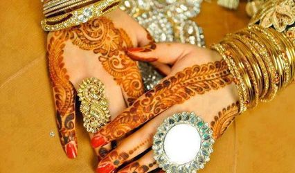 Suhaag Bangles Store