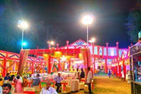 Heera Panna Guest House