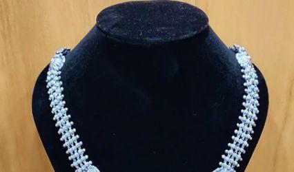 Bhatter Silver And Jewels Pvt Ltd, Kolkata