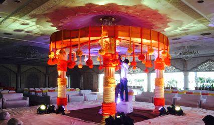 Jaju Events