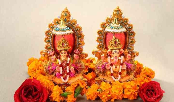 Karma Kand, Ahmedabad