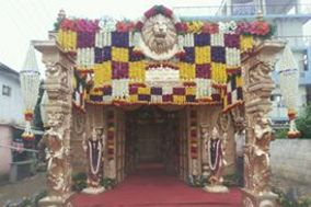 Youvaraj Decorators