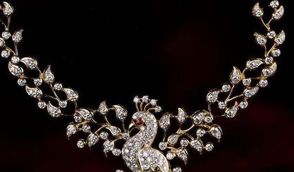 Avanishk Jewels 1