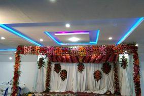 AMGA Habibi Flower Declaration