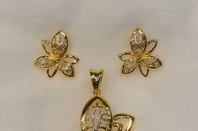 Chahlan Jewellers, Ludhiana