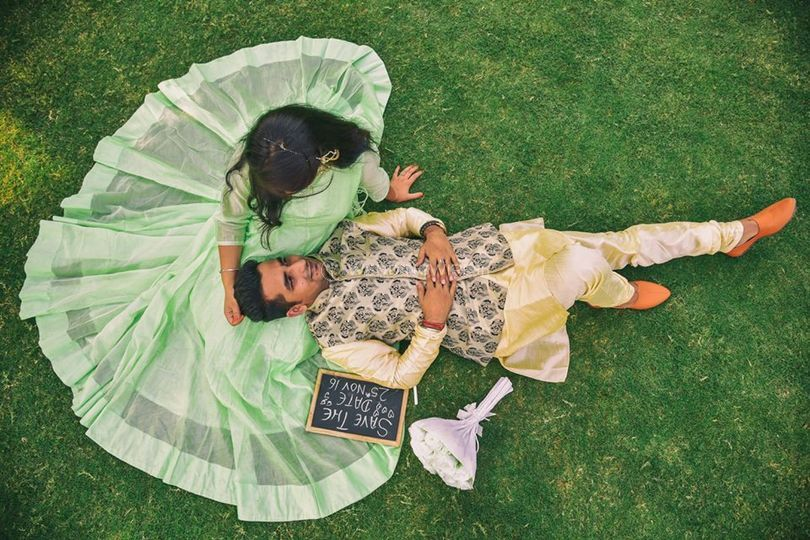 Rishi Arora Photography
