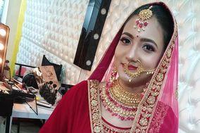 L'Oréal Professional Skin Care Beauty Salon, Dhanbad