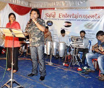 Safal Entertainments