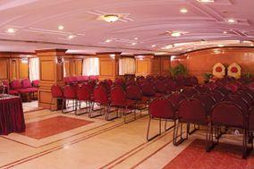 Hotel Nandhini, Jayanagar