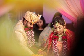 Wedding Outlooks Photography & Films