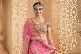 Devi Fashions, Mangalore