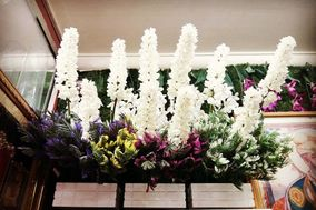 Eikaebana Flower Shop