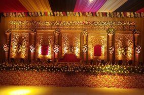 Classic Decorator & Wedding Planners