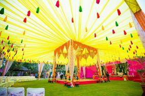 Aishwarya Tent House