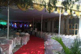 Vhora Mandap Decorators & Lights