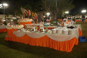 BPC Halwai Kanpur