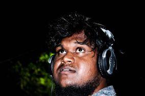 DJ Ajay Official, Siddipet