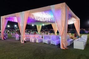 Yadav Shadi Hall
