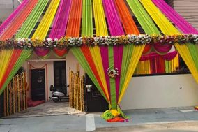 Tent House By Anil Sharma