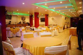 Hotel Noida International