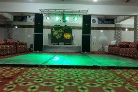Nupur DJ & Sound
