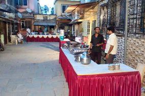 Vibhuti Enterprises