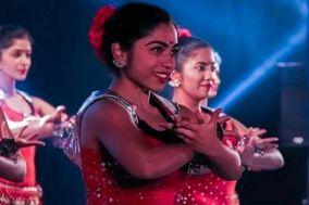 Grusha Krishnani, Pune