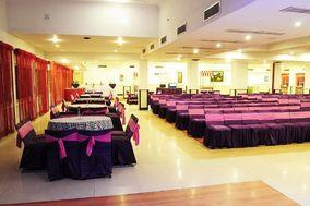 Pallavi Hotel