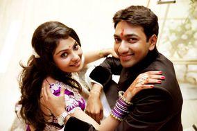 Rajesh Photo Studio