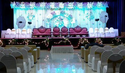 Maharastra Decorators, Bandra
