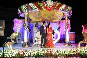 Awesome Events by Mr Kumar, Vijayawada