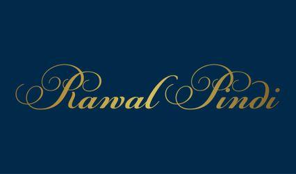 Rawalpindi Embroiders