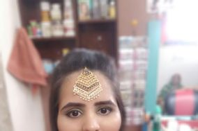 Diya Beauty Zone