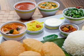 Suprabhat Catering Services