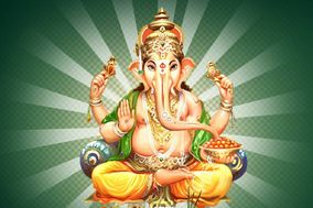 Vinayaga Astrology