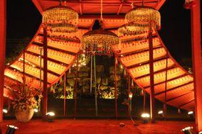 Taluka Tent Decorators