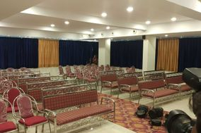 Simha Grand Function Hall