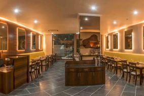 Mango Hotels, Prangan, Bhubneshwar