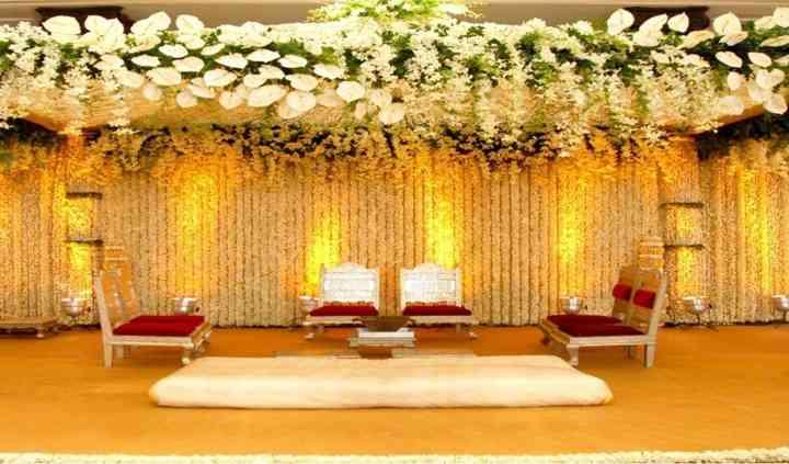 Kingswood Resort, Zirakpur