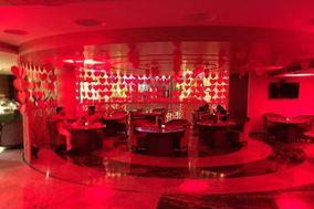 Vinnca BIZZ the Hotel, Rajkot