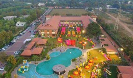 Suncity Club & Resort