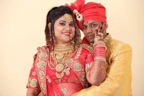 Patna Wedding, Mithapur